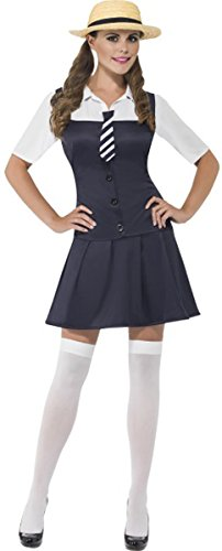 school-girl-costume-medium