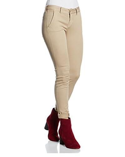 MELTIN'POT Pantalón Marita