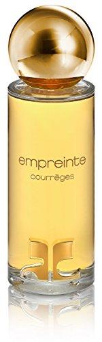 Courreges Empreinte Eau De Parfum Spray 90ml