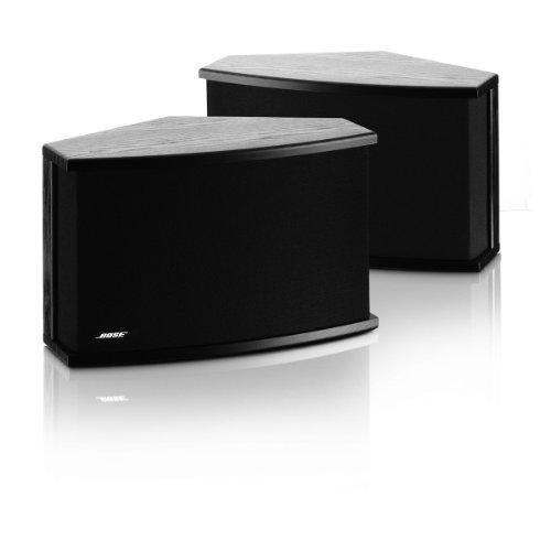Bose 901 Series Vi Ver.2 Special Edition Speaker System