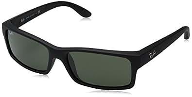 Ray-Ban Sunglasses (RB 4151 622 59)
