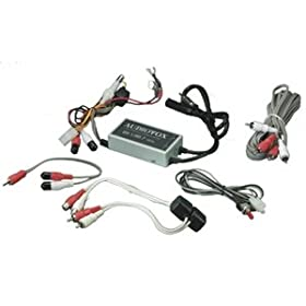 Audio Video Accessories furthermore Fleetmatics Wiring Diagram likewise Info also B008PGR3JM also Best Car Security Devices. on what is the best automotive gps