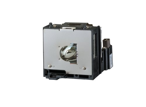 Sharp Electronics #AN-XR10LP Projector Lamp # XR-10S and XR-10X brand new replacement lamp with housing an xr10lp for sharp xr 10s xr 10x xr 105 xr 11xc xr hb007 xg mb50x