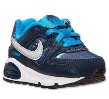 93f66004d88c NIKE AIR MAX COMMAND TODDLER S SHOE SIZE 4C STYLE 412229 402 - Megan ...