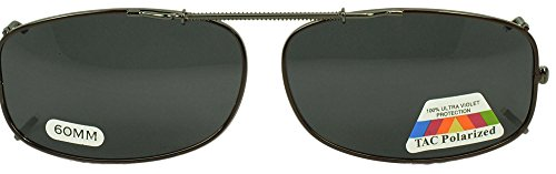 sunglass-stop-60mm-polarized-spring-metal-easy-clip-on-sunglasses-for-over-reading-glasses-brown-smo