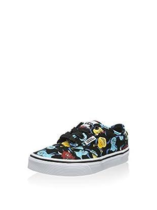 Vans Zapatillas Atwood (Multicolor)