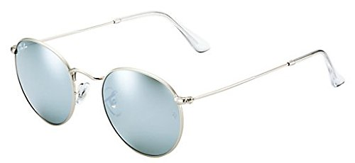 ray-ban-unisex-mod-3447-sunglasses-matte-silver-matte-silver-50