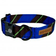 dublin-dog-eco-lucks-dog-collar-ivy-league-hackysack-large