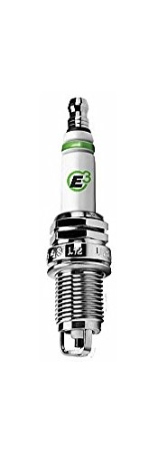E3 Spark Plug E3.48 Automotive Spark Plug, Pack of 1 (98 Accord Spark Plugs compare prices)