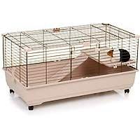 petco-bi-level-small-animal-habitat-40-length
