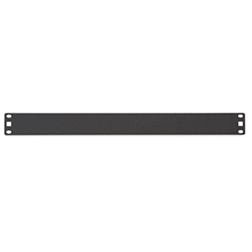 Rackmount Flat Spacer Blank, 1U (Nad Module compare prices)