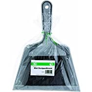 dib GS 820024 Dust Pan and Broom Set - Smart Savers Pack of 12