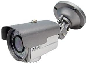 CCTVSTA RSB-620SID40 13 SONY Super HAD CCD II 2812mm Lens Tru-WD RWater-Proof I RBullet Camera40 LED