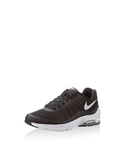 Nike Sneaker Air Max Invigor  [Nero/Bianco]