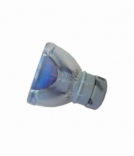 Dlp Projector Replacement Lamp Bulb Fit For Viewsonic Vs14191 Vs14295 Vs14554
