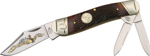 Colt Pocket Knife