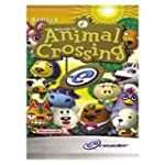 E-Reader Animal Crossing (Series 4) -...