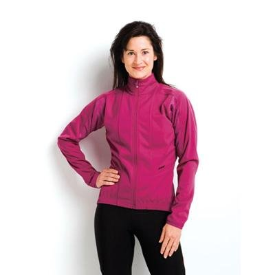 Buy Low Price Zoot Sports 2009/10 Women's ULTRA Cycle Long Sleeve Jersey (B002SW5M56)