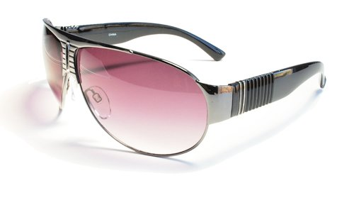UV400 Sunglasses JiMarti W356