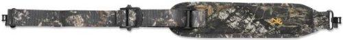 Browning Eclipse Sling 25in - Mossy Oak Breakup w Pad - 122320125B0000C53U9