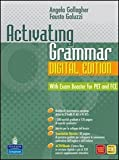 Activating grammar