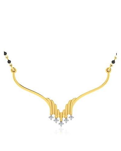 Diamant Vendome Collana