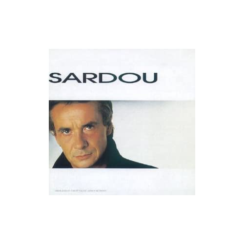 Michel Sardou Le privilège preview 0