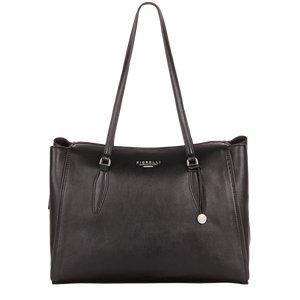 fiorelli-hennessy-shopper-36-cm-black