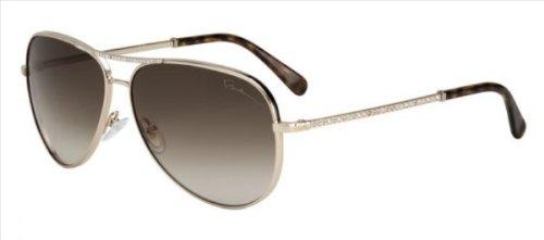 GIORGIO ARMANI Sunglasses GA 958 J5G/CC