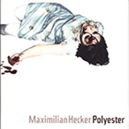 Polyester [Import anglais]
