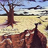 Fortunate Observer of Time by Frogg Cafe