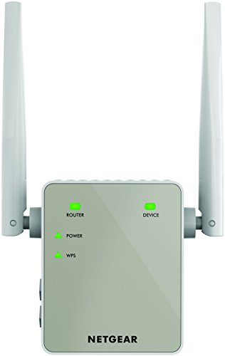 NETGEAR-EX6120-100UKS-AC1200-Dual-Band-Gigabit-80211ac-300-Mbps-900-Mbps-WiFi-Range-Extender-with-External-Antennas-Wi-Fi-Booster
