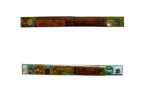 New Lcd Inverter Board For Toshiba Satellite U500 U500-00K U500-01C U500-10U U500-10X U500-10Z U500-119 U500-11C U500-11D U500-11G U500-12C U500-176 U500-178 U500-186 U500-1Cn U500-1Dz U500-1E0 U500-1Ex U500-1Gc U500-St5302 U500-St5305 U500-St5307 U500-St