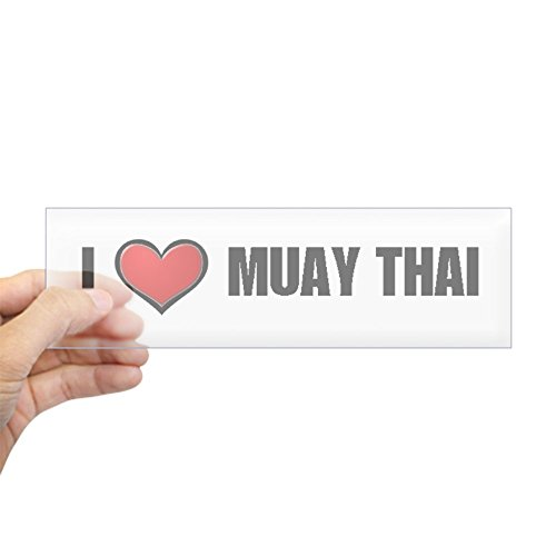 cafepress-i-love-muay-thai-bumper-sticker-10x3-rectangle-bumper-sticker-car-decal