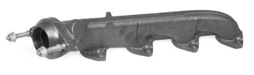 Dorman 674-559 Exhaust Manifold Kit