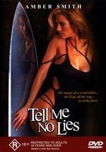 Tell Me No Lies ( The Midnight Hour ) ( In the Midnight Hour ) [ Origine Australiano, Nessuna Lingua Italiana ]