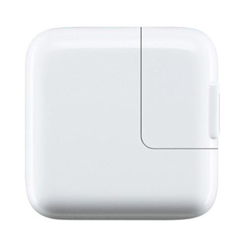 Apple 12W USB POWER ADAPTER (MD836LL/A)