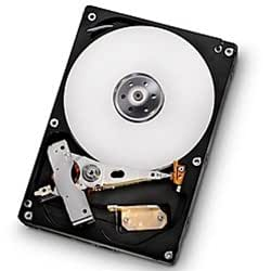 TOSHIBA MD04ACA300 3TB SATA対応 3.5インチ内蔵ハードディスクドライブ バルク品
