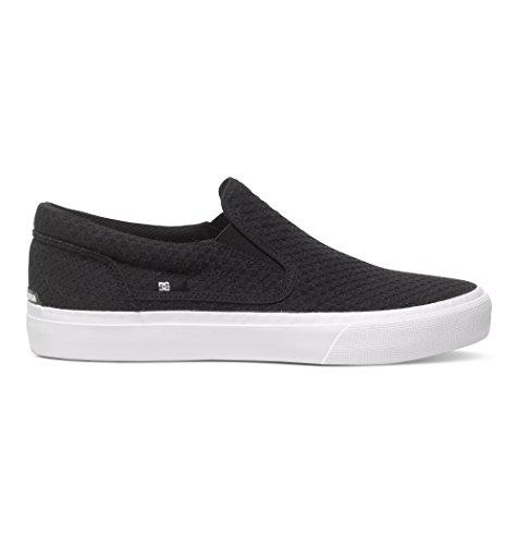 dc-shoestrase-slip-on-t-m-shoe-zapatillas-hombre-color-negro-talla-45