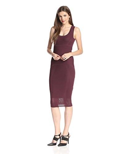 Ronny Kobo Women's Kaytlin Dress