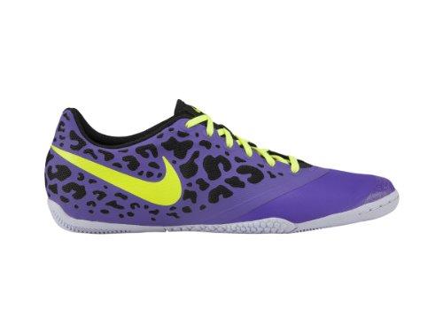 Nike Elastico Pro II - (фиолетовый/черный/вольт)…