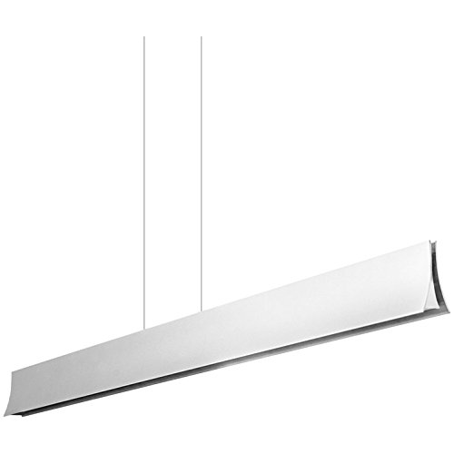 leds-c4-decorative-00-4925-34-m1-bravo