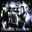Esoteric Romance()