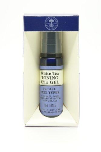 neals-yard-remedies-white-tea-toning-eye-gel-10ml-by-neals-yard-remedies