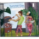 Summer Cool: Classic Tunes for Summer Times ~ Nat King Cole
