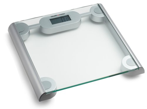 Cheap Health o Meter HDL830KD-63 Digital Glass Scale with 1″ LCD Display (HDL830KD-63)
