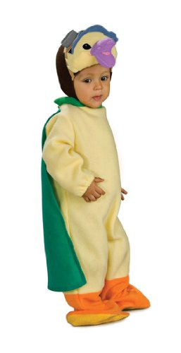 Ming Ming Duckling Kids Costume - Infant