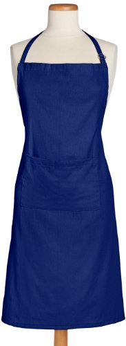 dii-100-cotton-professional-unisex-bib-chef-kitchen-apron-adjustable-neck-waist-ties-front-pocket-ma