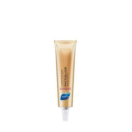 Phytoelixir La Crema Lavante 75ml