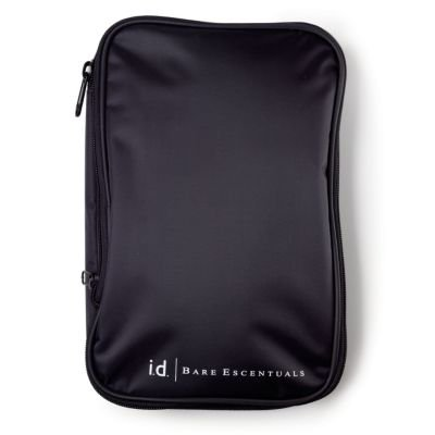 Best Cheap Deal for Expandable Makeup Bag from Bare Escentuals from Bare Escentuals - Free 2 Day Shipping Available